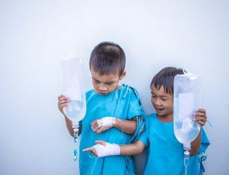 Meglepő eredmények: Feltérképezték az egymáshoz kapcsolódó betegségeket