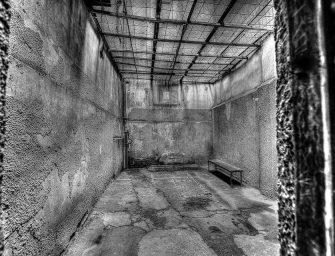 Szeretkezőcellákat rendeztek be a lengyel börtönökben