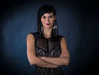 Gyulai Istvánnak állít emléket lánya a Fairplay táncprodukcióval