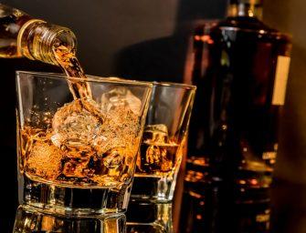 A nagy tudományos whisky-teszt: Hogyan igyuk a whiskyt?