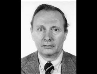 Elhunyt Zawadowski Alfréd