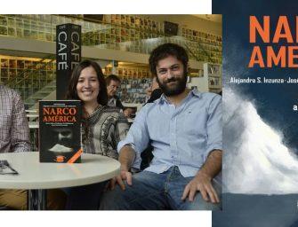 Latin-Amerika, a megvalósult disztópia – Narcoamerica