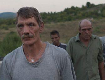 Német film vitte a CineFest nagydíját