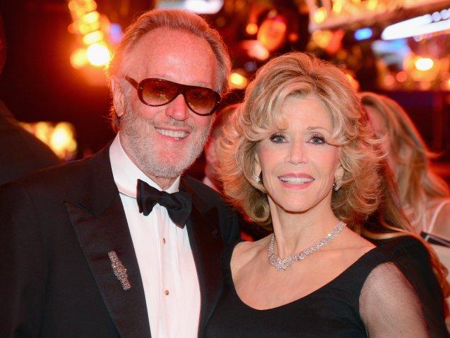 Képtalálatok a következőre: Jane és Peter Fonda