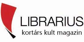Librarius.hu