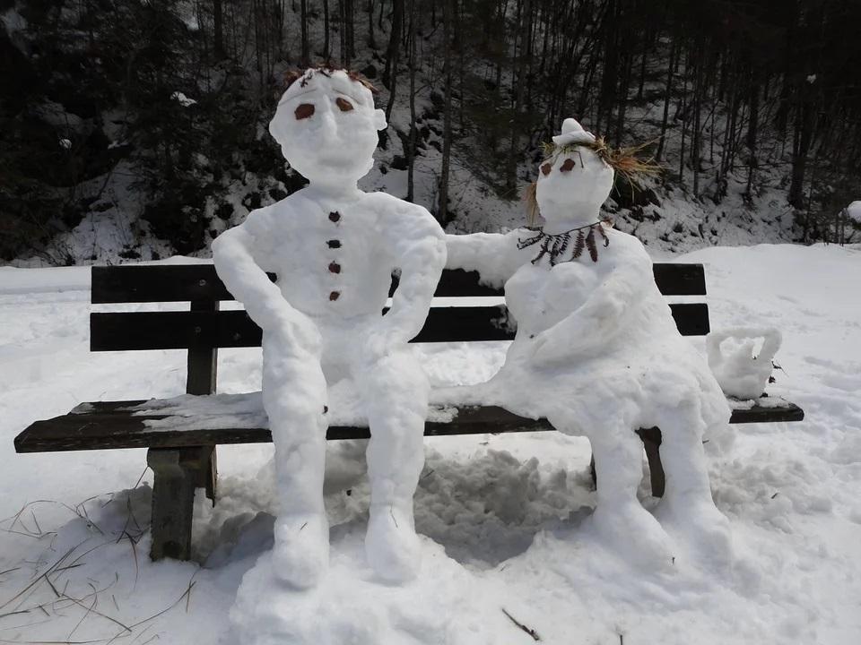 snow-man-996294_960_720.jpg