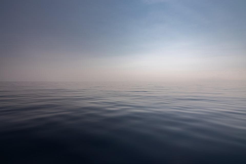 A holt-tengeri tekercsek eddig nem ismert kódolása 17. – Dobpergés