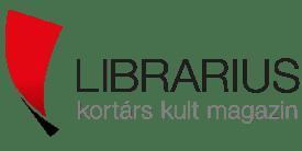 Librarius.hu