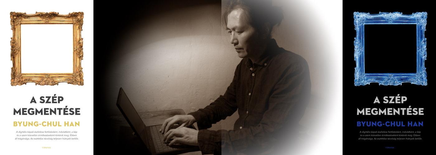 byung-chul han a szép megmentése typotex